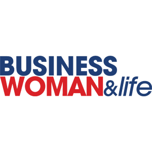 grafiki_business woman & life