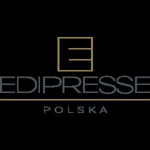 grafiki_edipresse