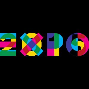 grafiki_expo 2015