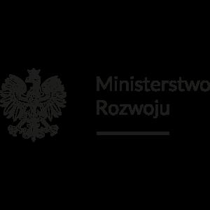 grafiki_ministerstwo rozwoju