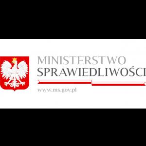 grafiki_ministerstwo sprawiedliwosci