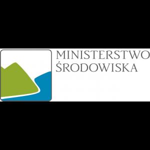 grafiki_ministerstwo srodowiska