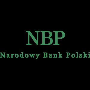 grafiki_nbp