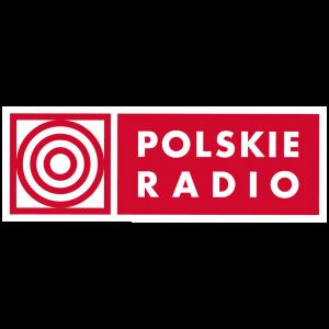 grafiki_polskie radio