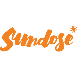 grafiki_sundose